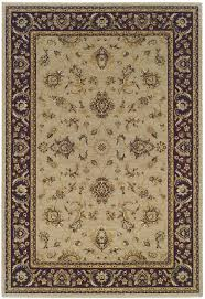 ariana collection rugs by sphinx oriental rugs online