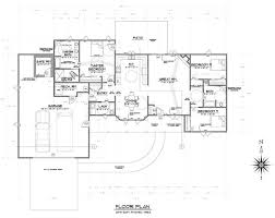 42 best house floor plans images on pinterest architecture