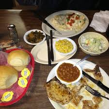 Grandys Breakfast Buffet Hours by Dixie House Cafe Carter Riverside 16 Tips