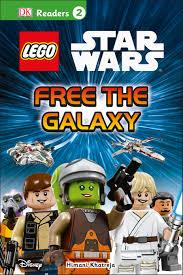 lego star wars free the galaxy wookieepedia fandom powered by