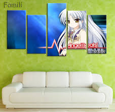 online get cheap canvas prints angel aliexpress com alibaba group