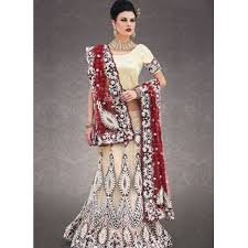 wedding chunni online wedding aari lehnga chunni prices shopclues india