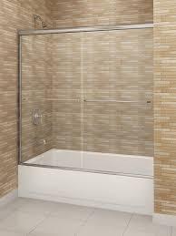 Easco Shower Door Products Easco Shower Doors
