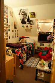 Coolest Dorm Rooms Ever 87 Best Dorm Room Ideas Images On Pinterest College Life Dorm