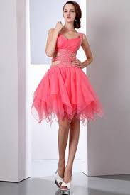 coral pink quinceanera dresses coral quinceanera dresses sweet 15 dresses quinceanera