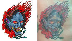 design your own tattoo tattoo design tattoo designs