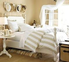 white painted cannonball bed bedrooms pinterest white paints