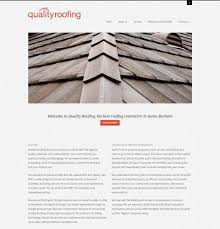 Roof Tiles Types Roof Ceramic Tile Floors Beautiful Roof Tiles Types And Prices