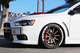 mitsubishi sticker design toyo tires raised white tire letters tire stickers com