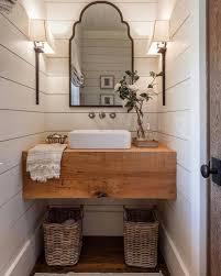 farmhouse bathroom vanity cabinets u2022 bathroom vanity