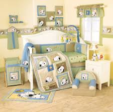 Bedding Nursery Sets Snoopy Baby Bedding Sets Vine Dine King Bed Snoopy Baby