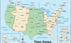 map of us states names map of us states no names map united states with names detail