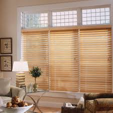basswood blinds our top selling 2