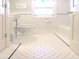 bathroom floor ideas vinyl fabulous lino flooring for bathrooms brilliant vinyl flooring bath