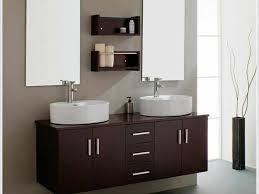Small Bathroom Sink Ideas by Ikea Bathroom Sink Ikea Bathroom Sink Bathroom Design Ideas And