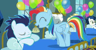 My Little Pony Know Your Meme - dynamic dash my little pony friendship is magic know your meme