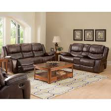 Youth Camo Recliner Rent To Own Reclining Sofa Sets National Rent To Own