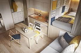 Mini Apartments Best 25 Micro Apartment Ideas On Pinterest Micro House Small
