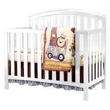 Baby Cache Lifetime Convertible Crib by Urban Lifetime Crib Conversion Kit Creative Ideas Of Baby Cribs