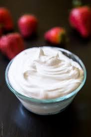 coconut whipped cream paleo vegan u2014 tastes lovely