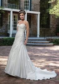 2011 Wedding Dresses 101 Evergreen Wedding Dress For Girls