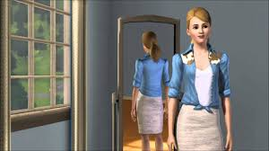 the sims 3 hairstyles and their expansion pack sims 3 pets clothing hairstyles einfach tierisch kleidung