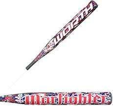 worth softball bat 2014 worth warfighter digital camo