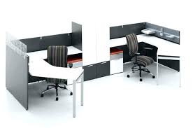 Office Desk Configurations Bush Office Furniture Shape Bush Solid Cherry Corner Computer Desk