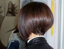 angled haircuts front and back 141 best new hair do images on pinterest hair cut short bobs