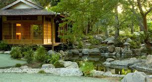 japanese garden pasadena s storrier stearns japanese garden is now open to the
