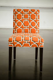 52 best geovin furniture u0027s collections images on pinterest soho
