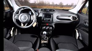 jeep renegade orange interior jeep renegade interior image 107
