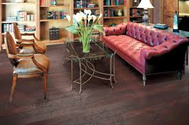 hardwood floor care tips hardwood flooring okc