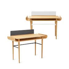 Runder Schreibtisch Tische