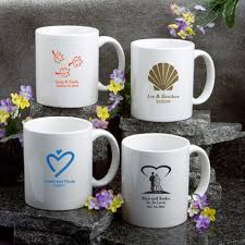 personalized mugs for wedding coffee mug wedding favors personalized coffee cups wedding