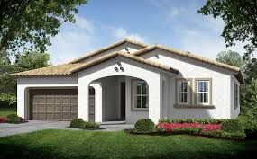 one floor houses one storey modern house plans design houses dwell brick with