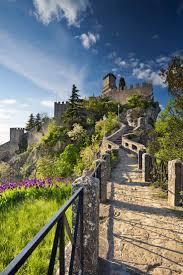 San Marino Italy Map by Best 20 Rimini Italy Ideas On Pinterest Beach Umbrella Roma D