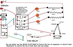 general electric furnace wiring diagram lennox pulse furnace