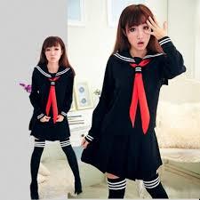 japanese online class jk japanese school sailor fashion school class navy sailor