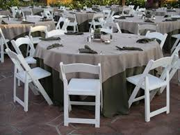 Where To Rent Tables And Chairs 16 Best Black Samsonite Folding Chairs Images On Pinterest