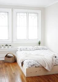 best 25 diy bed frame ideas on pinterest bed ideas rustic bed