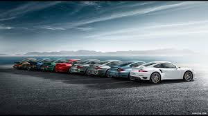 2014 porsche turbo 911 2014 porsche 911 turbo s coupe lineup hd wallpaper 25