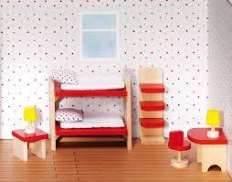 holzmã bel badezimmer de pumpink schlafzimmer anstrich farben