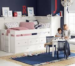 wonderful best 25 trundle beds ideas on pinterest girls bed inside