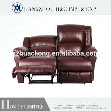 ashley reclining sofa parts ashley sofa recliner parts digitalstudiosweb com