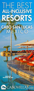 best 25 best all inclusive deals ideas on cancun all