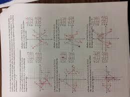 unit 2 homework assignments