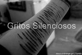 imagenes suicidas gritos silenciosos gritos silenciosos suicidas pinterest depressing