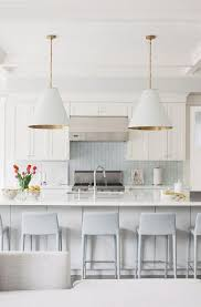 white kitchen tiles ideas blue and grey backsplash black kitchen floor tiles kitchen