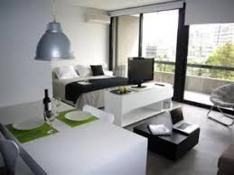 Bachelor Apartment Design Fashionable Idea  Interior Design Ideas - Bachelor apartment designs